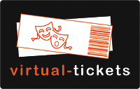 Virtual Tickets
