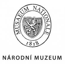 Nationalmuseum in Prag