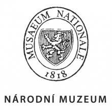 Nationalmuseum in Prag