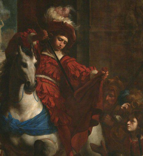 Baroque in Bohemia: Böhmische Kunst des 16. bis 18. Jahrhunderts