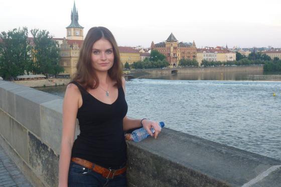 Sextourismus Tschechien