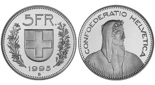Umrechnung dänische krone in euro