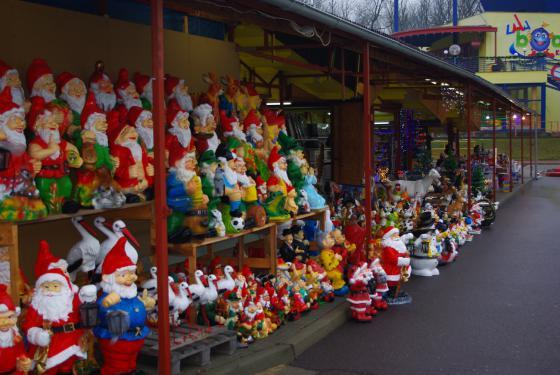 kleinhaugsdorf markt