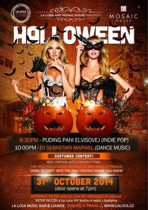 31 Oktober Halloween Feest.31 Oktober Feiertag Halloween Tschechien Online