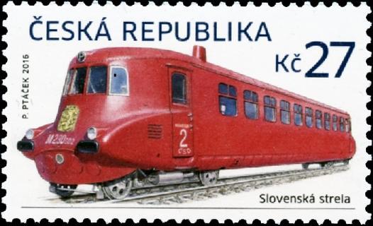 Postgebühren Und Briefporto Tschechien Online