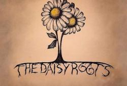 Kreative Einflüsse von Folk bis psychedelischen Rock