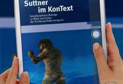 Sowohl als Buch als auch als PDF-Ausgabe erhältlich.